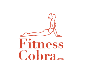 fitnesscobra_outline_dot_com
