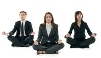yoga-work
